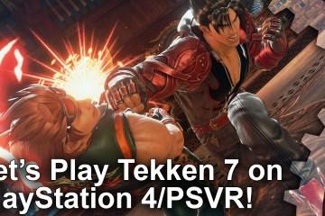 mira-un-video-de-tekken-7-con-la-realidad-virtual-frikigamers.com