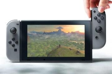 nintendo-switch-no-necesita-grandes-juegos-terceros-exito-frikigamers.com