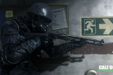 segun-rumores-call-of-duty-modern-warfare-remastered-tendra-version-individual-frikigamers.com