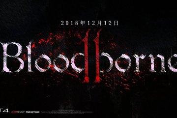 thomas-mahler-moon-studios-cree-bloodborne-2-se-presentara-e3-2017-frikigamers.com