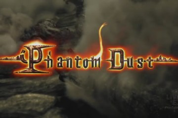 ya-puedes-descargar-phantom-dust-xbox-one-windows-10-frikigamers.com