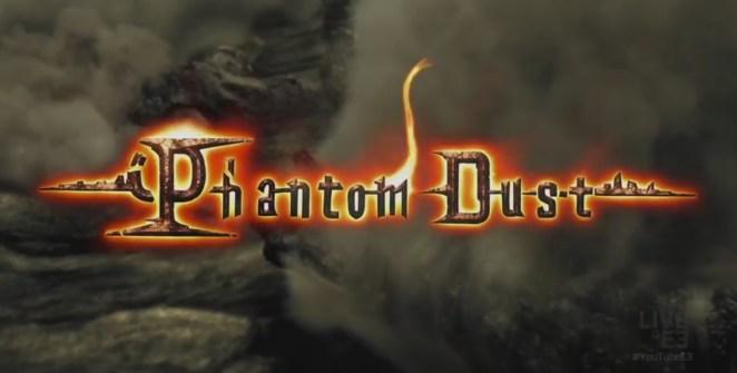 ya-puedes-descargar-phantom-dust-xbox-one-windows-10-frikigamers.com