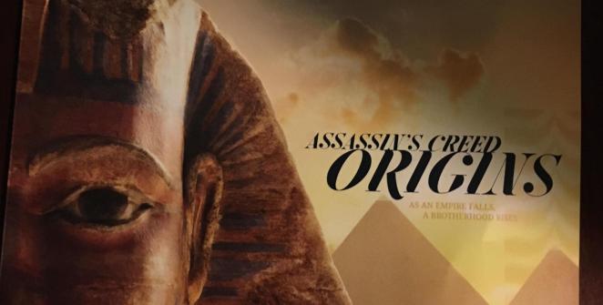 Assassin-s-Creed-Origins-frikigamers.com