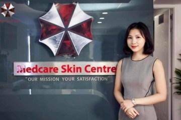 aparece-clinica-estetica-usa-logo-umbrella-resident-evil-frikigamers.com
