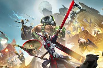battleborn-ya-juego-free-to-play-consolas-pc-frikigamers.com