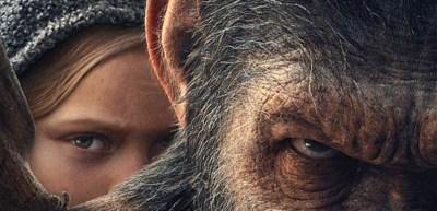 caesar-nova-guerra-del-planeta-los-simios-frikigamers.com