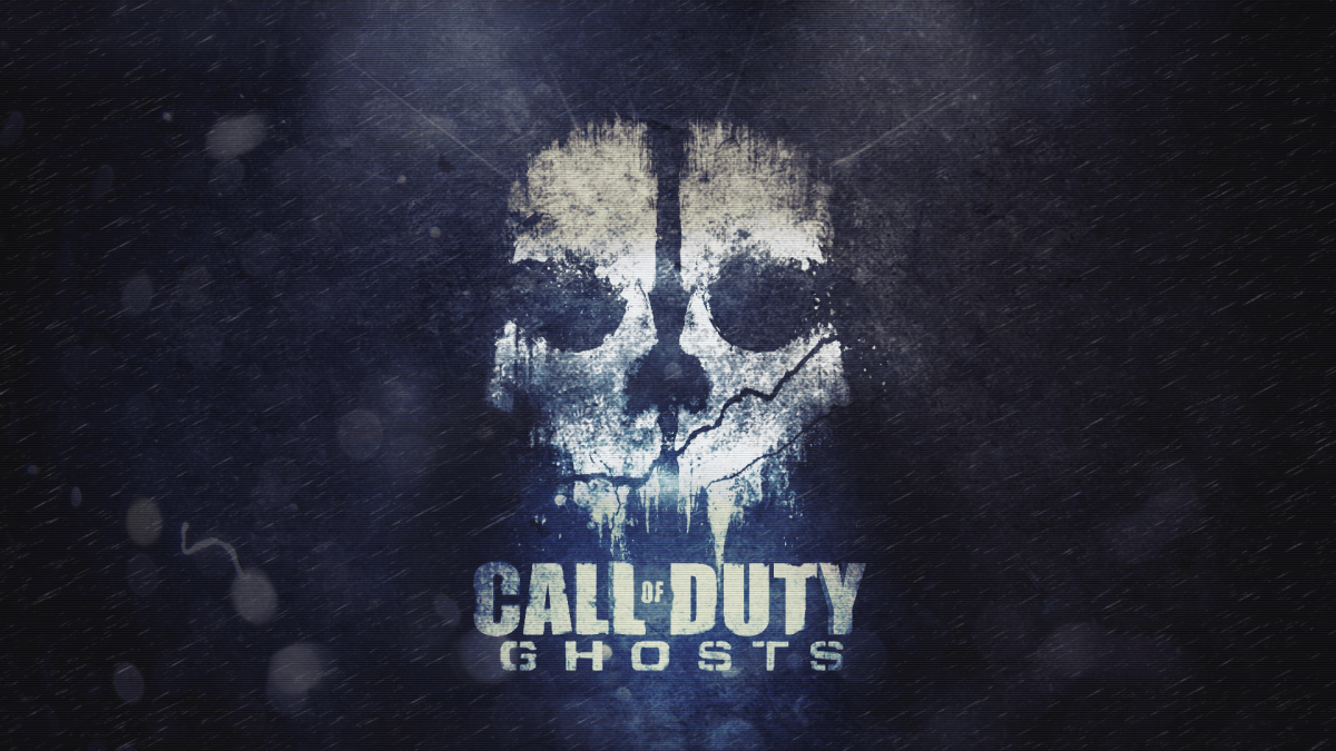 Call of Duty: Ghosts se une a la retrocompatibilidad de Xbox One