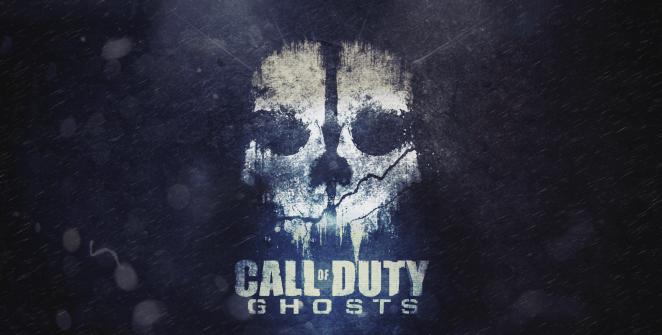 call-of-duty-ghosts-se-une-la-retrocompatibilidad-xbox-one-frikigamers.com