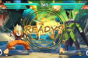 chequea-este-increible-gameplay-dragon-ball-fighterz-frikigamers.com