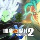 chequea-la-brutalidad-fused-zamasu-dragon-ball-xenoverse-2-frikigamers.com