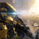 chequea-trailer-gameplay-the-war-games-titanfall-2-frikigamers.com