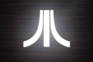 confirmado-atari-trabaja-una-nueva-consola-frikigamers.com