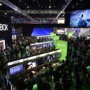 conoce-la-duracion-de-la-conferencia-de-xbox-en-e3-2017-frikigamers.com