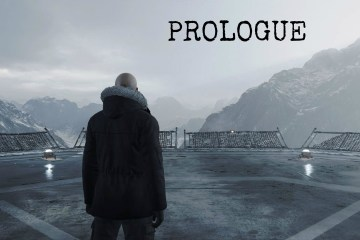 descarga-gratis-prologo-hitman-frikigamers.com