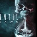 descarga-until-dawn-gratis-playstation-plus-julio-frikigamers.com