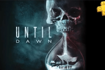 descarga-until-dawn-gratis-playstation-plus-julio-frikigamers.com