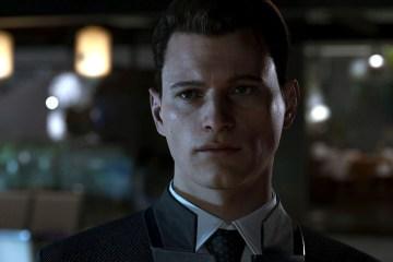 detroit-become-human-e3-2017-frikigamers.com