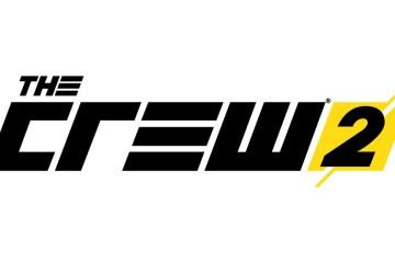 e3-2017-chequea-trailer-the-crew-2-frikigamers.com