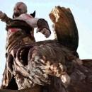 e3-2017-god-of-war-llegara-principios-2018-frikigamers.com