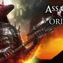 e3-2017-mira-trailer-presentacion-assassins-creed-origins-frikigamers.com