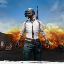 e3-2017-playerunknowns-battlegrounds-una-exclusiva-xbox-one-frikigamers.com