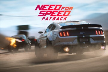 e3-2017-revelan-primer-gameplay-need-for-speed-payback-frikigamers.com