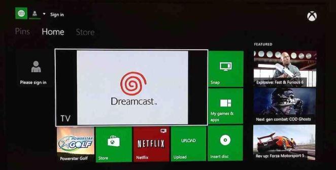 emulador-dreamcast-llegara-xbox-one-frikigamers.com