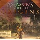 filtrada-una-tarjeta-reserva-assassins-creed-origins-frikigamers.com