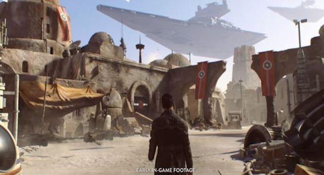 filtrados-los-detalles-del-star-wars-prepara-visceral-games-frikigamers.com