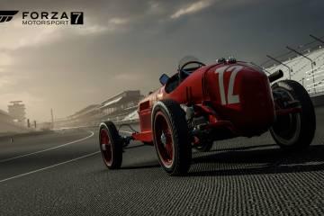 forza-motorsport-7-necesitara-momento-lanzamiento-100gb-espacio-libre-frikigamers.com
