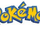 horario-nuevo-pokemon-direct-nintendo-frikigamers.com