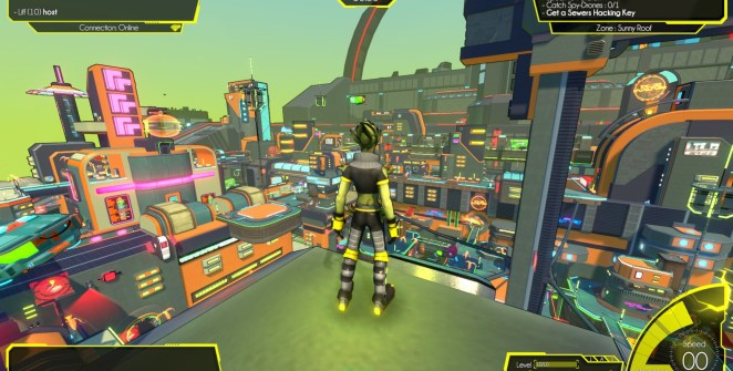 hover-revolt-of-gamers-ya-se-encuentra-disponible-pc-traves-steam-frikigamers.com