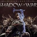la-secuela-shadow-of-mordor-se-atrasa-octubre-frikigamers.com