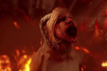madmind-studios-nos-presenta2-nuevo-video-juego-terror-agony