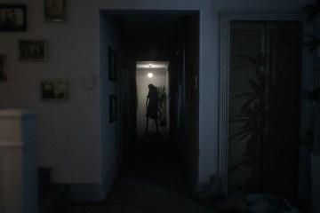 mira-el-nuevo-trailer-de-visage-el-juego-parecido-a-p-t-frikigamers.com