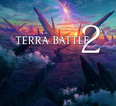 mira-las-primeras-capturas-arte-terra-battle-2-frikigamers.com
