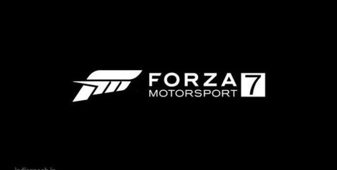 mira-los-nuevos-rumores-forza-motorsport-7-la-conferencia-microsoft-frikigamers.com