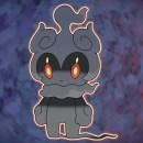 mira-mas-marshadow-nuevo-pokemon-sun-moon-frikigamers.com