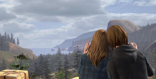 mira-nuevo-gameplay-life-is-strange-before-the-storm-frikigamers.com