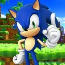 mira-nuevo-gameplay-sonic-force-sonic-mania-frikigamers.com