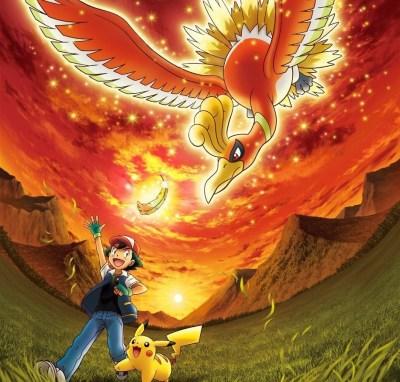 mira-nuevo-poster-la-proxima-pelicula-pokemon-frikigamers.com