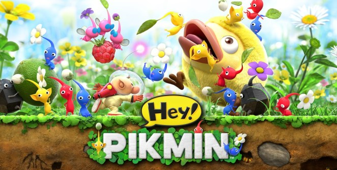 mira-nuevo-trailer-hey-pikmin-frikigamers.com