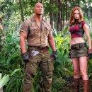 mira-trailer-jumanji-welcome-to-the-jungle-frikigamers.com