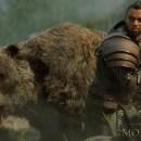 mira-trailer-lanzamiento-the-elder-scrolls-online-morrowind-frikigamers.com