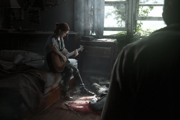 naughty-dog-pide-paciencia-the-last-of-us-part-ii-frikigamers.com