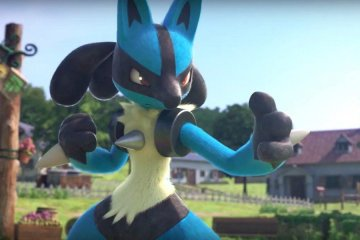 pokken-tournament-dx-llegara-nintendo-switch-frikigamers.com