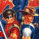 sengoku-clasico-neo-geo-llega-nintendo-switch-la-proxima-semana-frikigamers.com