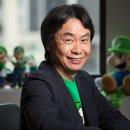 shigeru-miyamoto-todavia-no-esta-interesado-remakes-frikigamers.com