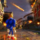 sonic-forces-funciona-30-fps-nintendo-switch-frikigamers.com