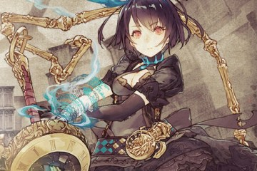 square-enix-nos-muestra-nuevo-trailer-sinoalice-frikigamers.com